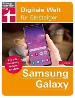 Samsung Galaxy - Beiersmann, Stefan