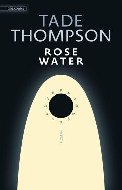 Rosewater - Thompson, Tade