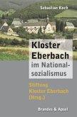 Kloster Eberbach im Nationalsozialismus