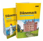 ADAC Reiseführer plus Dänemark