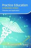 Practice Education in Paramedic Science (eBook, ePUB)