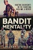 Bandit Mentality (eBook, ePUB)