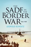 South African Defence Forces in the Border War 1966-1989 (eBook, ePUB)