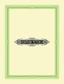Baltic Songs for Upper Voices (SSAA)