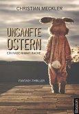 Unsanfte Ostern (eBook, PDF)