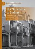 HIV Survivors in Sydney (eBook, PDF)