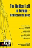 The Radical Left in Europe: Rediscovering Hope