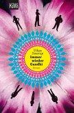 Immer wieder Gandhi (eBook, ePUB)