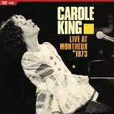 Live At Montreux 1973 (Cd+Dvd)