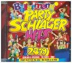 Ballermann Partyschlager Hits 2019