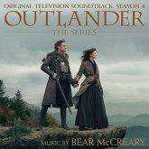 Outlander/OST/Season 4