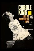 Live At Montreux 1973 (Dvd)