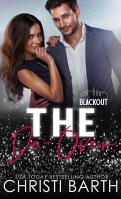 The Do-Over (Blackout Series) (eBook, ePUB)