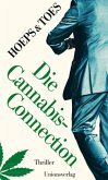 Die Cannabis-Connection