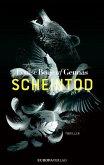 Scheintod / Widerstandstrilogie Bd.2