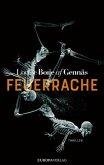 Feuerrache / Widerstandstrilogie Bd.3
