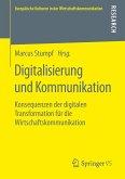 Digitalisierung und Kommunikation (eBook, PDF)