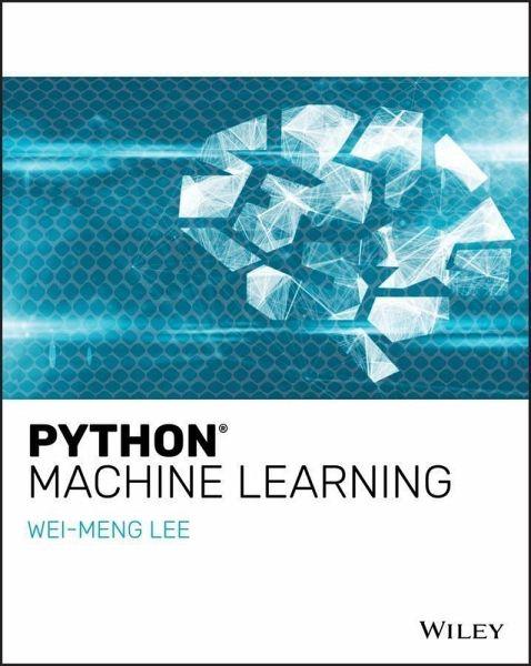 Python Machine Learning (eBook, PDF)