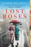 Lost Roses (eBook, ePUB)