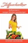 Stoffwechselkur (eBook, ePUB)
