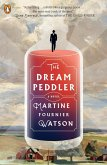 The Dream Peddler (eBook, ePUB)