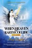 When Heaven and Earth Collide Part 1: Eddie (eBook, ePUB)