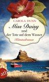 Miss Daisy und der Tote auf dem Wasser / Miss Daisy Bd.6