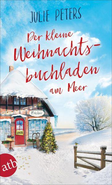 Buch-Reihe Friekes Buchladen
