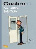 Die Akte Gaston / Gaston Neuedition Bd.0