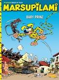 Baby Prinz / Marsupilami Bd.18