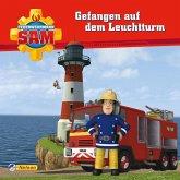 Feuerwehrmann Sam - Gefangen auf dem Leuchtturm