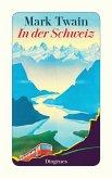 In der Schweiz