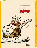 Hägar, der Schreckliche / Die Bibliothek der Comic-Klassiker Bd.3