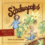 Wahnsinnig vanillig / Schokuspokus Bd.2 (1 Audio-CD)