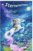 Die Magie der Sterne / Sternenschweif Bd.31