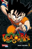 Dragon Ball Massiv Bd.1