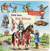 Die Ritter / Hör mal Bd.37
