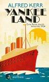 Yankee Land