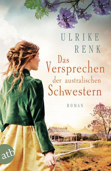 Buch-Reihe Auswanderer-Epos