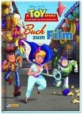 Toy Story, Keiner hört auf kein Kommando