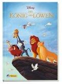 Disney: Der König der Löwen