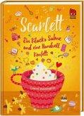Scarlett Bd.2