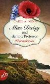 Miss Daisy und der tote Professor / Miss Daisy Bd.7