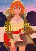 The Golden Sheep Bd.1