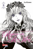 Requiem of the Rose King Bd.8