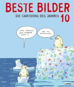 Beste Bilder Bd.10