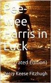 Pee-Wee Harris in Luck (eBook, PDF)