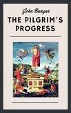 John Bunyan: The Pilgrim's Progress (English Edition) (eBook, ePUB)