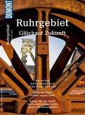 DuMont Bildatlas 206 Ruhrgebiet (eBook, PDF)