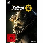 Fallout 76 (Download für Windows)
